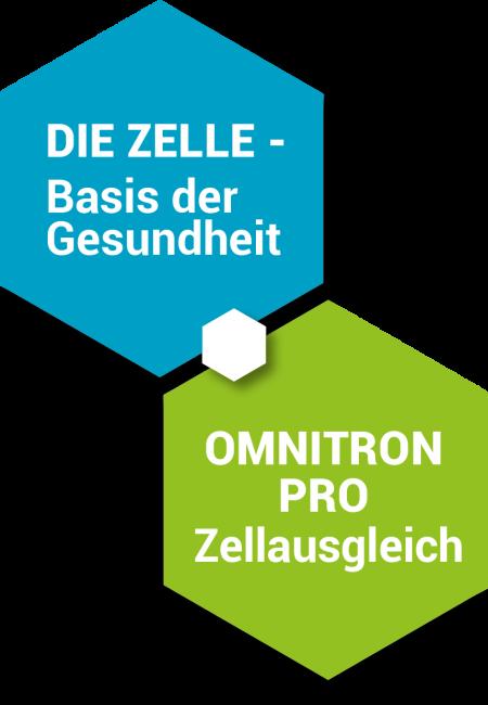 zusatz_slider_metazell_NEU